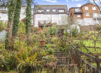 Thumbnail 3 bed semi-detached house for sale in Looe, Cornwall