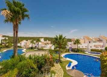 Thumbnail Apartment for sale in 11360 San Roque, Cádiz, Spain