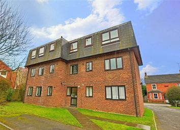 Thumbnail 1 bed flat to rent in Alexandra House, 2A Alexandra Avenue, Camberley, Surrey