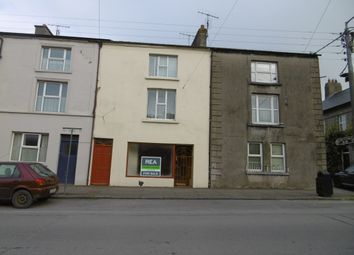Thumbnail 3 bed terraced house for sale in Main Street, Fethard, Tipperary
