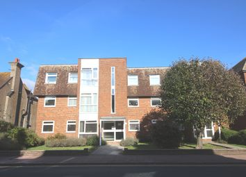 Thumbnail 1 bed flat for sale in Lewes Road, Upperton, Eastbourne