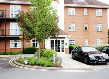 Thumbnail 3 bed flat for sale in Staines Road East, Sunbury-On-Thames