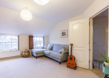 Thumbnail 2 bed flat for sale in Kingsley House, London Road, Harrow