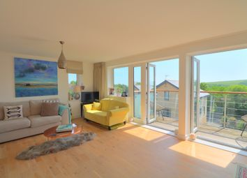 Thumbnail 6 bed detached house for sale in Longhill Road, Ovingdean, Brighton