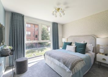St Ives Road, Maidenhead SL6. 2 bed flat for sale