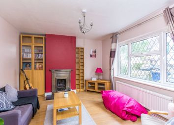 Thumbnail 3 bed terraced house to rent in Lilac Gardens, South Ealing