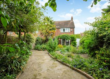 3 bed detached house for sale in High Street, Colnbrook, Slough SL3