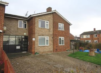 Thumbnail 1 bed flat for sale in Ketton Road, Stockton-On-Tees