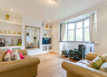 Thumbnail 6 bed property for sale in Windsor Road, Finchley