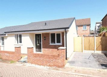Thumbnail 2 bed semi-detached bungalow for sale in Victoria Fields, Tranmere, Birkenhead