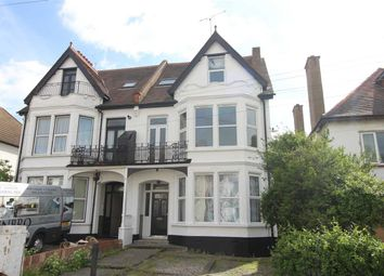 Thumbnail 6 bed property to rent in Cobham Road, Westcliff-On-Sea