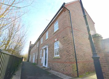 2 bed semi-detached house for sale in Lowndes Path, Aylesbury HP19