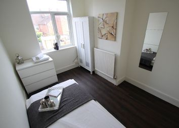 Thumbnail 1 bedroom terraced house to rent in Allen Road, Abington, Northampton