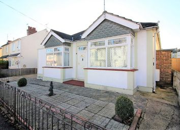 3 bed detached bungalow for sale in Tewkesbury Road, Clacton-On-Sea CO15