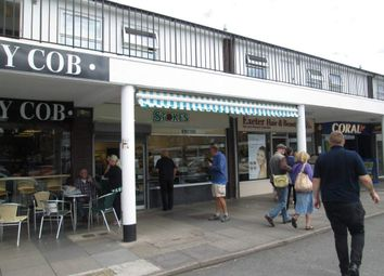 Thumbnail Retail premises to let in Unit 6, St Thomas Shopping Centre, Exeter