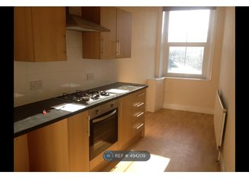 Thumbnail 2 bed terraced house to rent in Stump Cross, Halifax