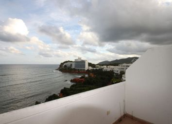 Thumbnail 2 bed apartment for sale in Santa Eulalia, Santa Eulalia, Santa Eulària Des Riu