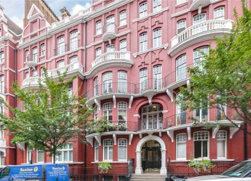 4 bed flat for sale in Hyde Park Mansions, Transept Street, Marylebone, London NW1