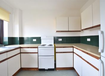 Thumbnail 2 bed flat for sale in Albemarle Road, Churchdown, Gloucester