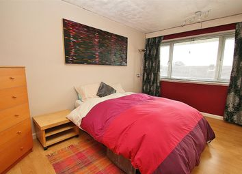 Thumbnail 2 bed maisonette to rent in Fairey Avenue, Hayes