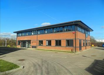 Thumbnail Office to let in Lincoln House, Chichester Fields, Tangmere, Chichester, West Sussex