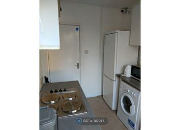 Thumbnail 4 bed terraced house to rent in Farley Road, London