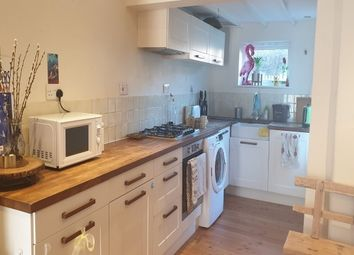 Thumbnail 2 bedroom property to rent in Cherry Grove, Taunton