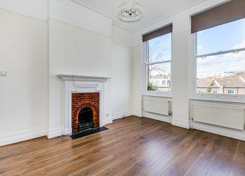 Thumbnail 2 bedroom flat to rent in Fitzgeorge Avenue, West Kensington, London