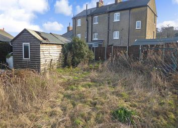 2 bed terraced house for sale in Forge Lane, Shorne, Gravesend, Kent DA12