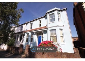 Thumbnail Studio to rent in St. Marys Road, Leamington Spa