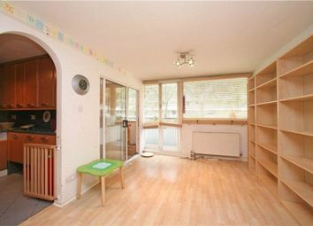 Thumbnail 3 bedroom flat for sale in Clipstone Street, Fitzrovia, London