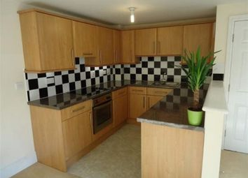Thumbnail 2 bed property to rent in Front Street, Pontefract