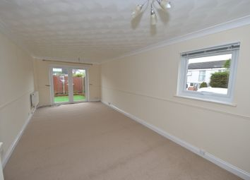 Thumbnail 3 bed semi-detached house to rent in Orion Close, Southampton