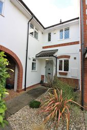 Thumbnail 1 bed terraced house for sale in Grafton Way, West Molesey