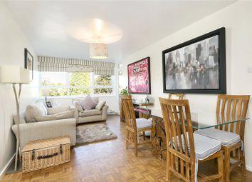1 bed flat for sale in Howmic Court, Arlington Road, Twickenham TW1