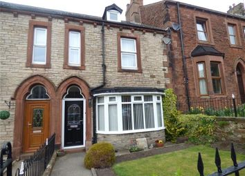 Thumbnail 3 bed terraced house for sale in Clifford Street, Appleby-In-Westmorland, Cumbria