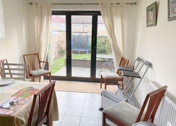 Thumbnail 3 bedroom property to rent in Aberdeen Road, Wealdstone, Harrow