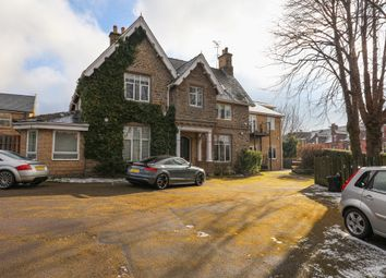 Thumbnail 2 bed flat for sale in Machon Bank, Sheffield