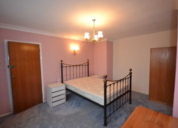 Thumbnail Room to rent in Oxford Court, Springfield, Chelmsford