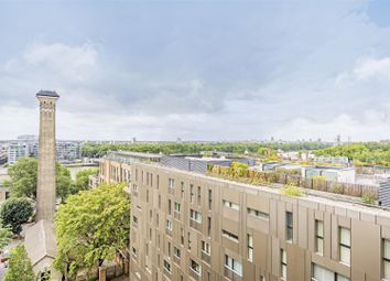 Thumbnail 1 bed flat for sale in Woods House, Grosvenor Waterside, 7 Gatliff Road, Chelsea, London
