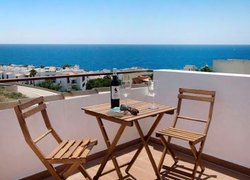 Thumbnail Hotel/guest house for sale in Santa Maria, 8600 Lagos, Portugal