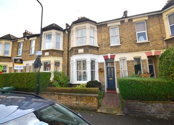 2 bed maisonette to rent in Twickenham Road, Leytonstone E11
