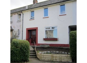 Thumbnail 3 bedroom terraced house for sale in Ellangowan Terrace, Edinburgh