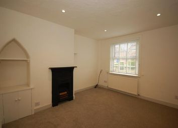 Thumbnail 2 bedroom flat for sale in New Town, Uckfield, East Sussex