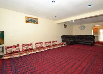 Thumbnail 3 bed terraced house to rent in Sark Close, Heston, Hounslow