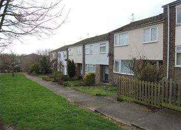 Thumbnail 4 bed terraced house to rent in Rosalind Close, Colchester
