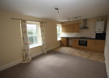 Thumbnail 1 bed flat for sale in Sheldon Road, Chippenham