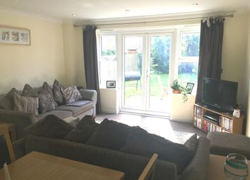 Thumbnail 3 bedroom property to rent in Willowbrook Gardens, St. Mellons, Cardiff