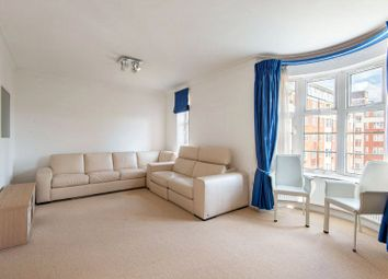 Thumbnail 3 bed flat for sale in William Court, 6 Hall Road, London