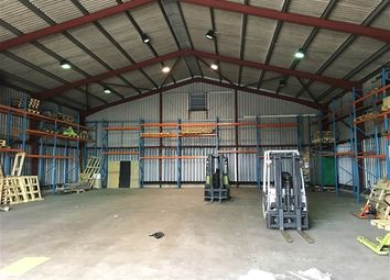 Thumbnail Commercial property to let in Blackley Lane, Great Notley, Braintree